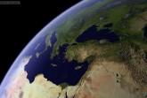 Mar-Mediterraneo-dallo-spazio