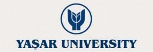Yasar-Universitesi-Logo-DikeyOrtali-en
