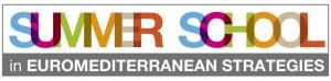 summerschool_logo_en-1024x253