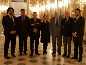 iasem in florence-0000