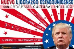 Cartel_WEB_liderazgo_norteamericano_horizontal