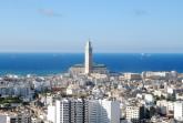 Casablanca_528x327-680x365_c